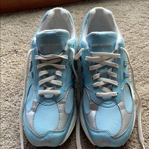New Balance Sneakers 498
